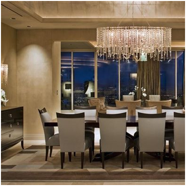 Chandelier installation chandelier repairs modern chandeliers professional chandelier installation and repair lighting aloadofball Image collections
